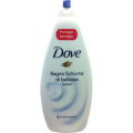 DOVE original 700ml