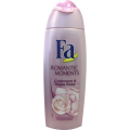 FA romantic moments 250ml