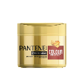 PANTENE color protect 300ml