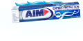 AIM EXPERT PROTECTION 75ml